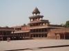 palast-fatehpur-sikri-mittel