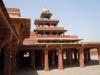 palast-fatehpur-sikri_2-mittel