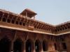 palast-fatehpur-sikri_3-mittel